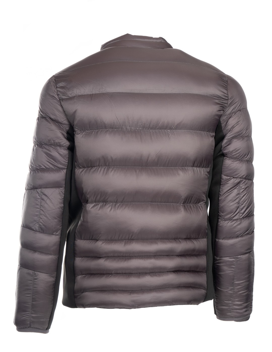 VAL THORENS Jacket Grey