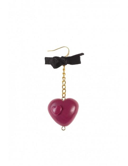 PINK HEARTS Selepceny