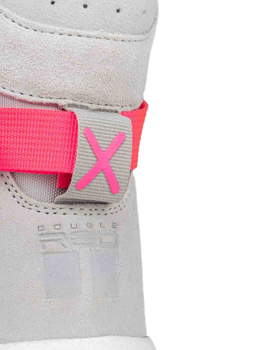 X™ Neon Streets Collection