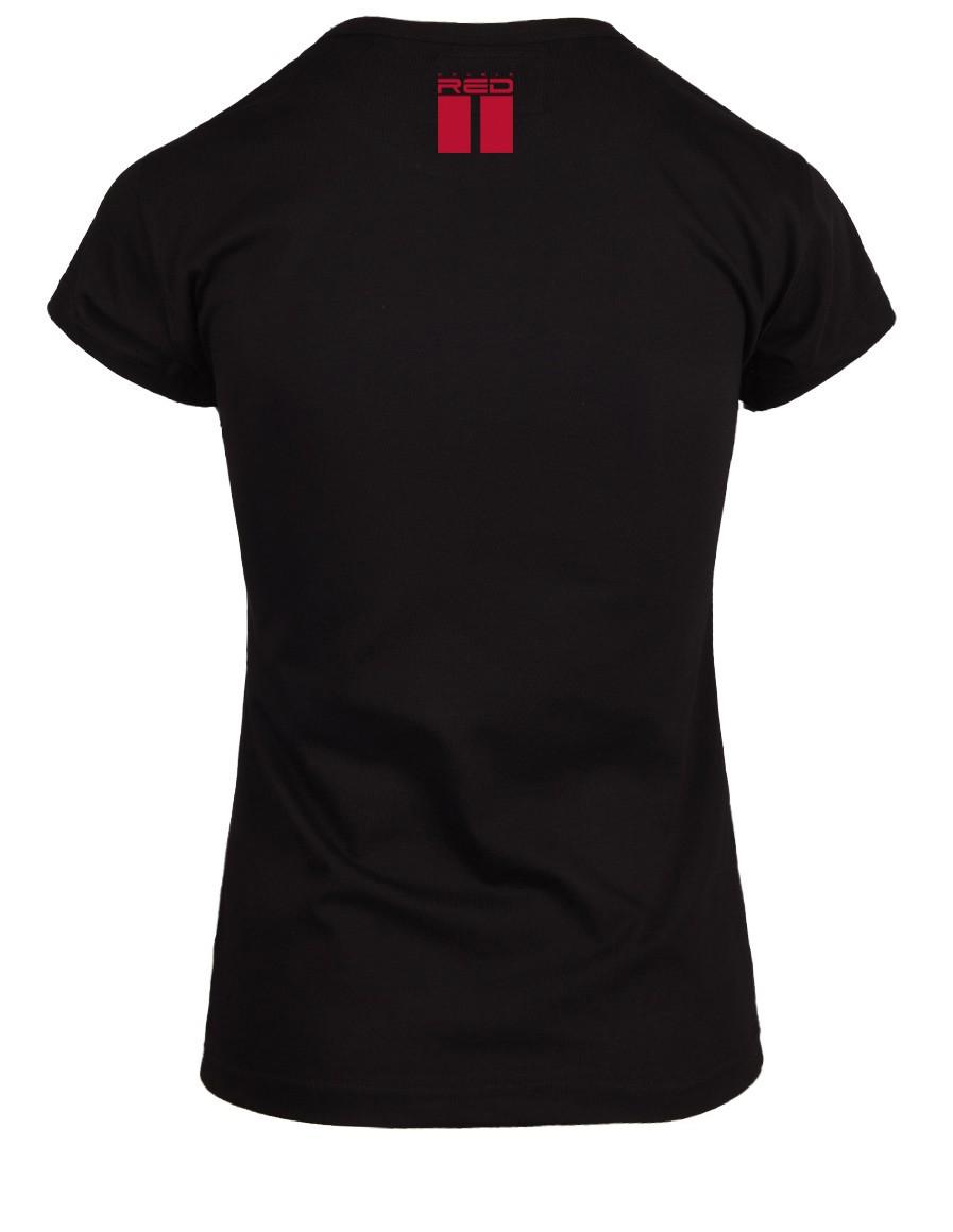 T-Shirt ESCOBAR