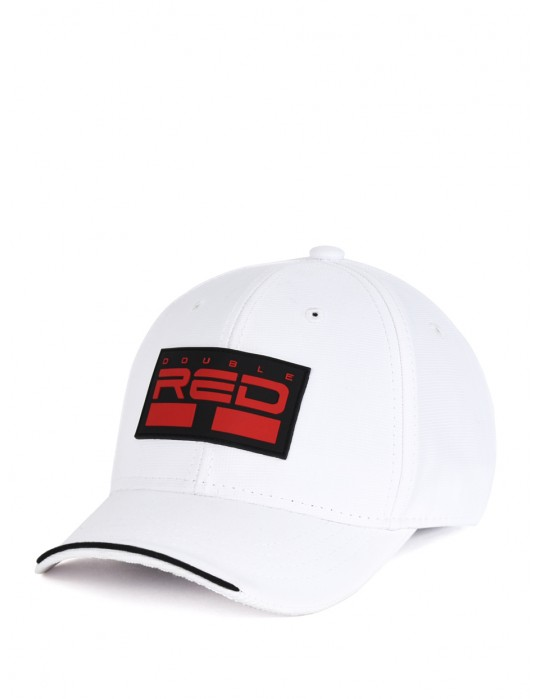 Summer Vibes Collection White