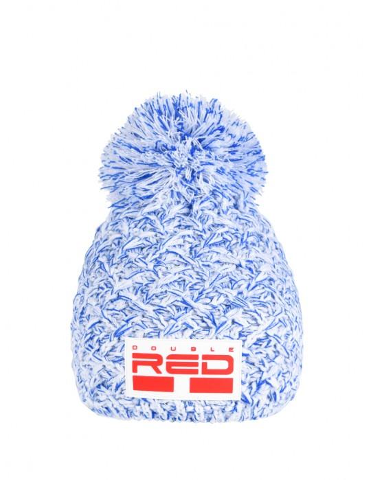 TELLURIDE Blue Cap