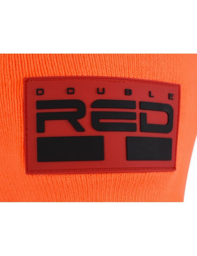 b82fe4c4167 DNA RED BEANIE Orange  DNA RED BEANIE Orange ...