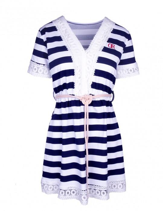 DR WLimited Nautical Dress