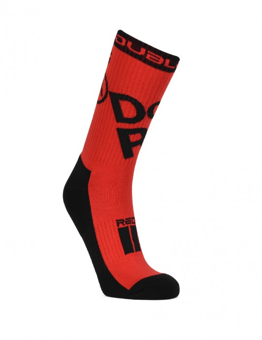 THE RED SOCKS TRADEMARK