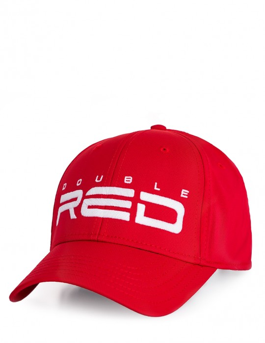 SOLAR Red